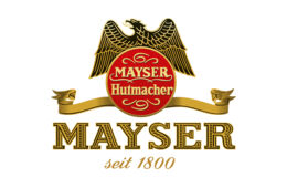 MAYSER_Logo_Medium