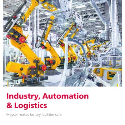 SIT_industry automation logistic_US_WEB_20180816.pdf